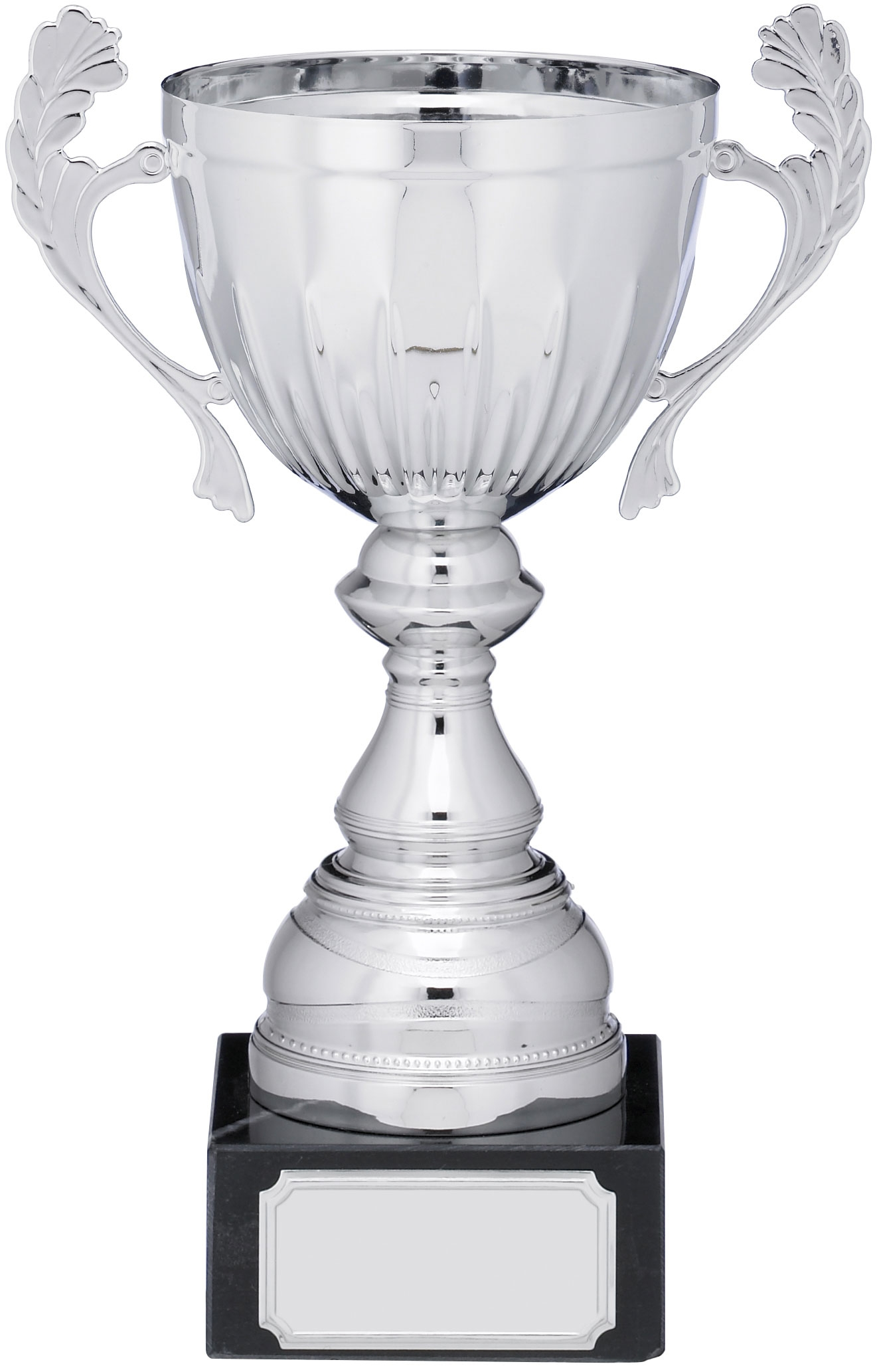 6.75inchPRESENTATION CUP T/113