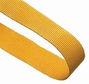 YELLOW 22MM RIBBON