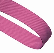 PINK 22MM RIBBON