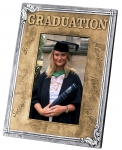 GRADUATION PHOTOFRAME T/87