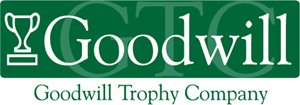 Goodwill Trophy Company (GTC)