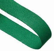 GREEN 22MM RIBBON
