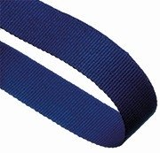 BLUE 22MM RIBBON