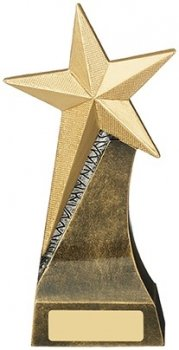7inchSTAR AWARD