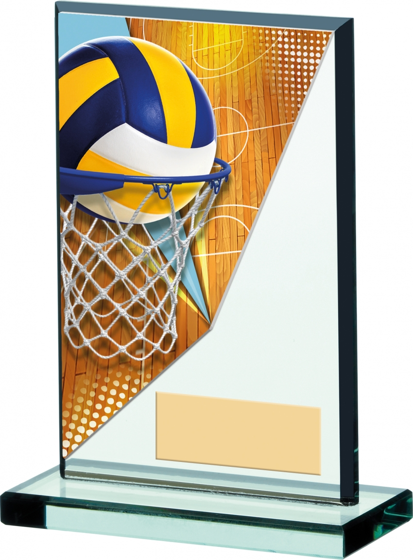 Other Sports Glass